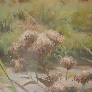 Day, Anthony - 'Autumn Lode' | Anthony Day | Primavera Gallery