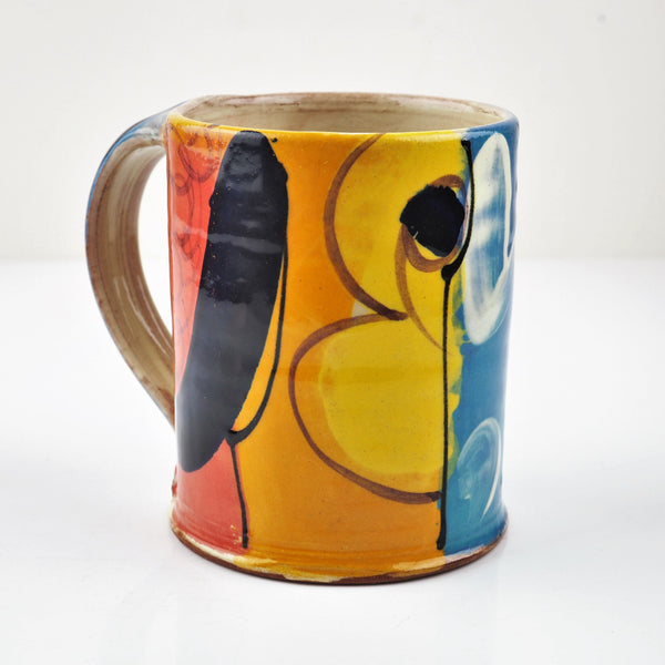 Wilson, Richard – Medium Mug