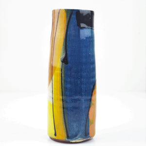 Wilson, Richard – Small Vase | Richard Wilson | Primavera Gallery