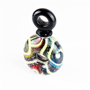 Harris, Tim – Perfume Bottle | Tim Harris | Primavera Gallery