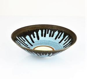 Wills, Peter – Medium Bowl | Peter Wills | Primavera Gallery