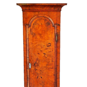 Grandfather Clock | Primavera Gallery | Primavera Gallery
