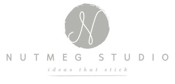 Nutmeg Studio