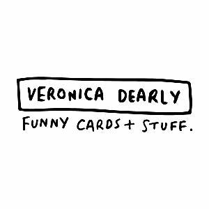 Veronica Dearly