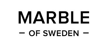 Marble of Sweden