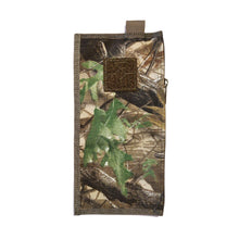 Bankbag Pencott Realtree (One-Off)