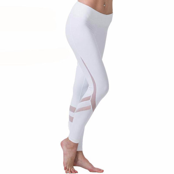 Stylish Leggings To Enhance and Uplift