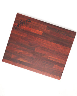 Square Bonzo Creek Chopping Board