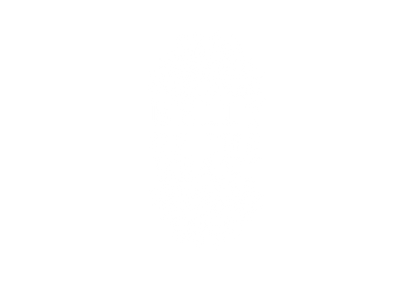 Belly_of_the_Beast