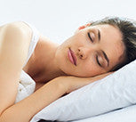sleep your way to healthier skin