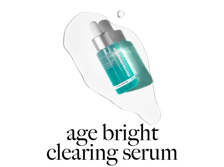 age bright clearing serum-image-grid