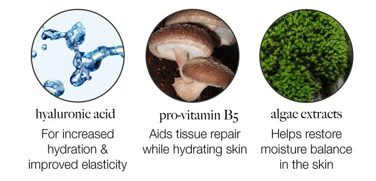 skin hydrating booster-image-grid