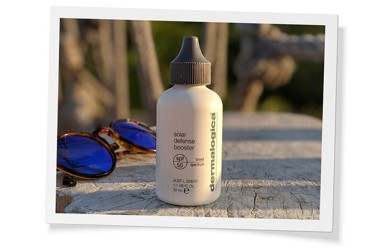 solar defense booster spf 50-image-grid