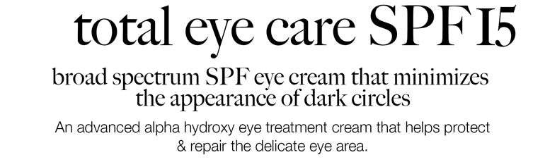 total eye care with spf15-image-grid