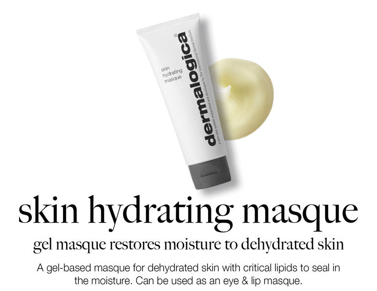 skin hydrating masque-image-grid