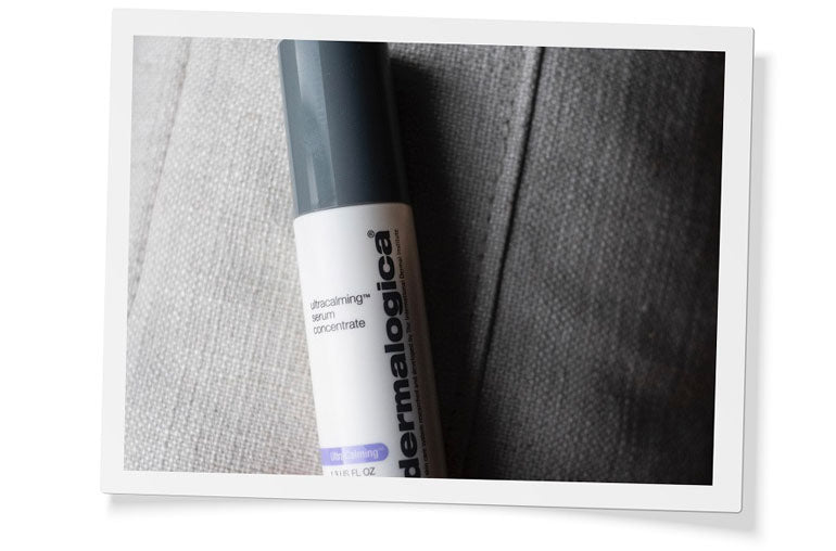 ultracalming serum concentrate-image-grid
