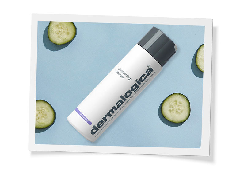 ultracalming cleanser-image-grid