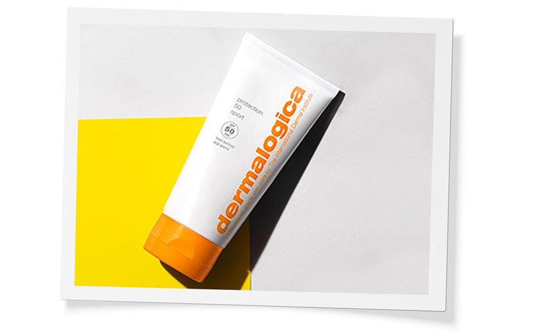 protection 50 sport spf50-image-grid