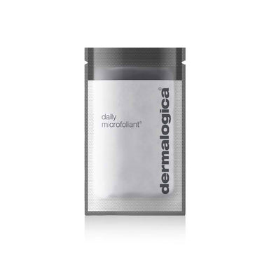 Daily Microfoliant 1gm, Dermalogica India