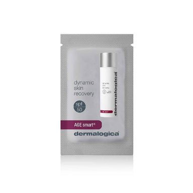 Dynamic Skin Recovery SPF50 2gm