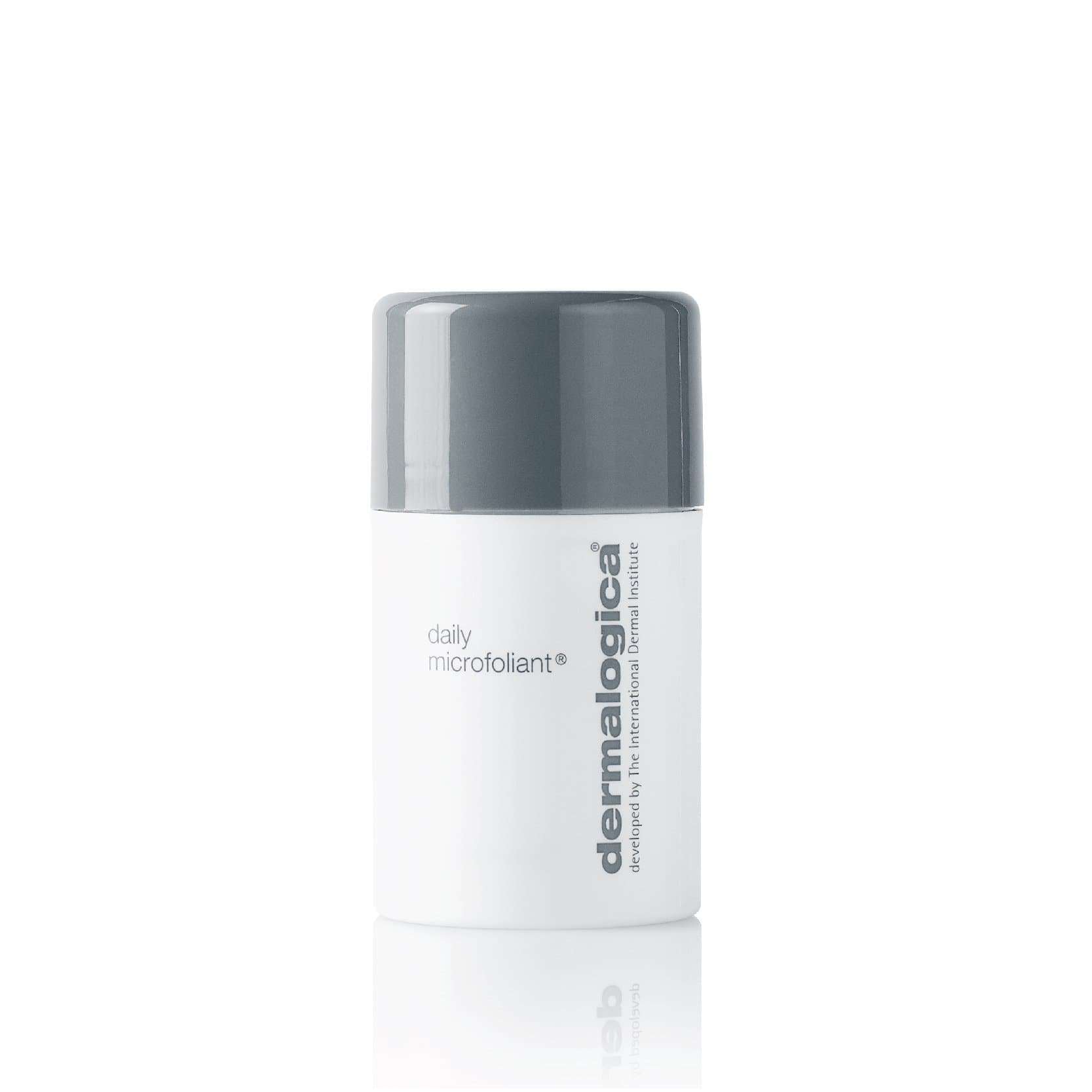 Daily Microfoliant Mini online for glowing skin, Dermalogica India