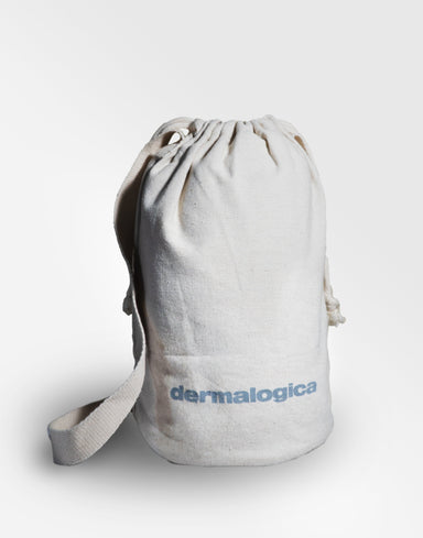 Product bags online from wide range of Dermalogica products