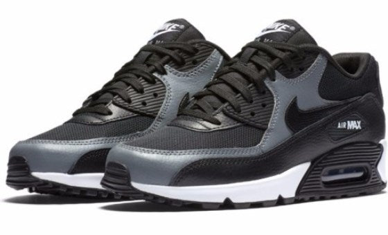 best service 3c9bf 8f5d0 NIKE WMNS AIR MAX 90 325213-037 Shoes ...