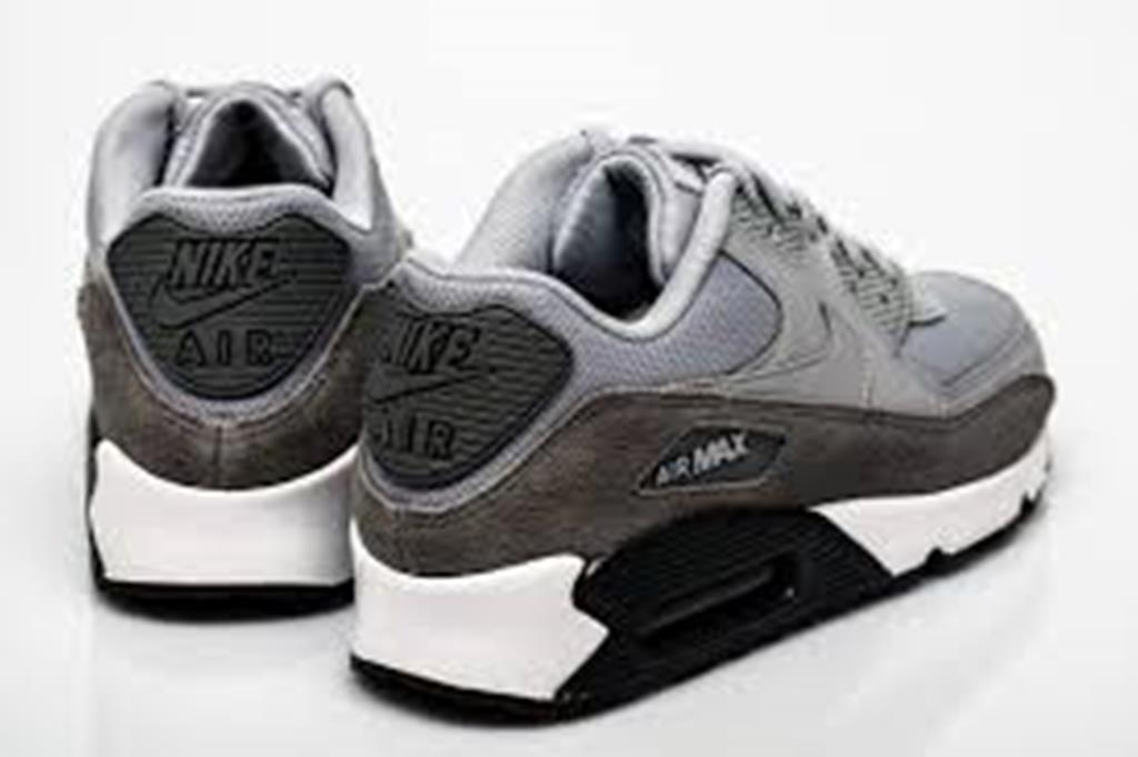 newest collection 02ba8 a3dd4 ... NIKE WMNS AIR MAX 90 325213-045 Shoes ...