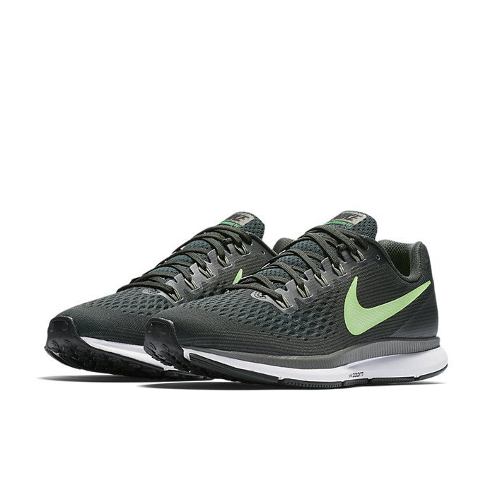 a2fd28ba9cc7 NIKE AIR ZOOM PEGASUS 34 880555-301 Shoes - Hot Pickz