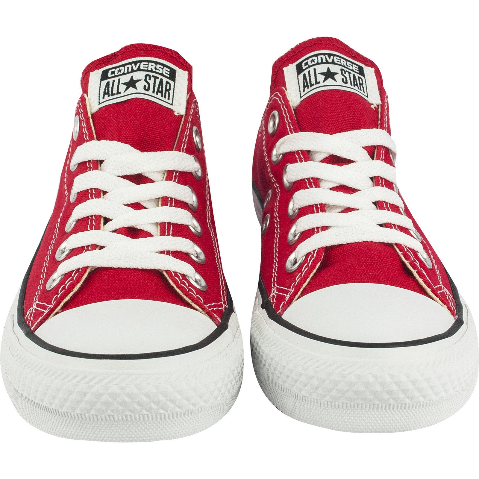 Converse Classic Chuck Taylor Low