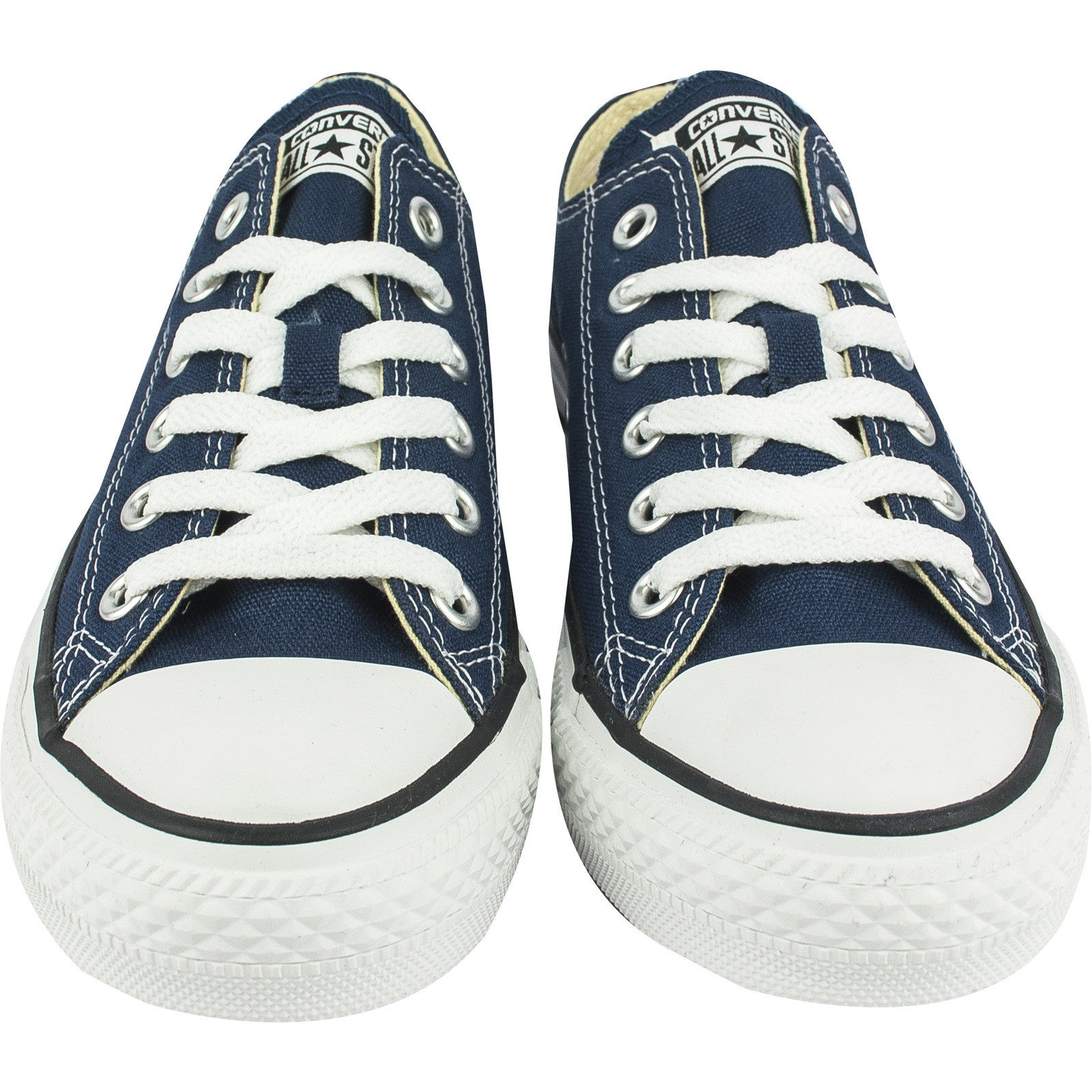 3b84e0d062ee ... Converse Classic Chuck Taylor Low Trainer Sneaker All Star OX NEW sizes  Shoes    ...