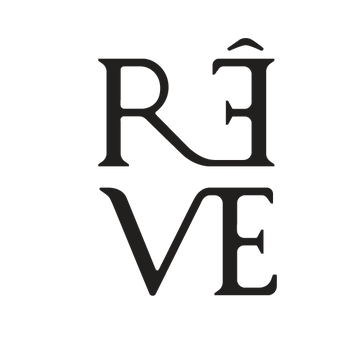 Rêve Official