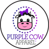 Purple Cow Apparel