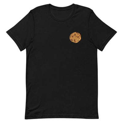 Cookie Tee - Purple Cow Apparel