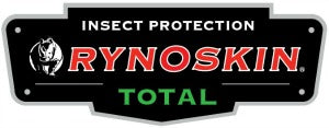 RynoSkin Total Insect Protection