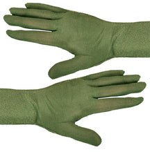 Rynoskin Total Gloves