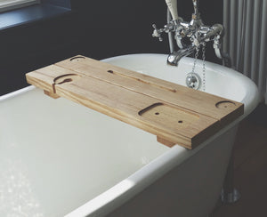 Calmar Bath Caddy
