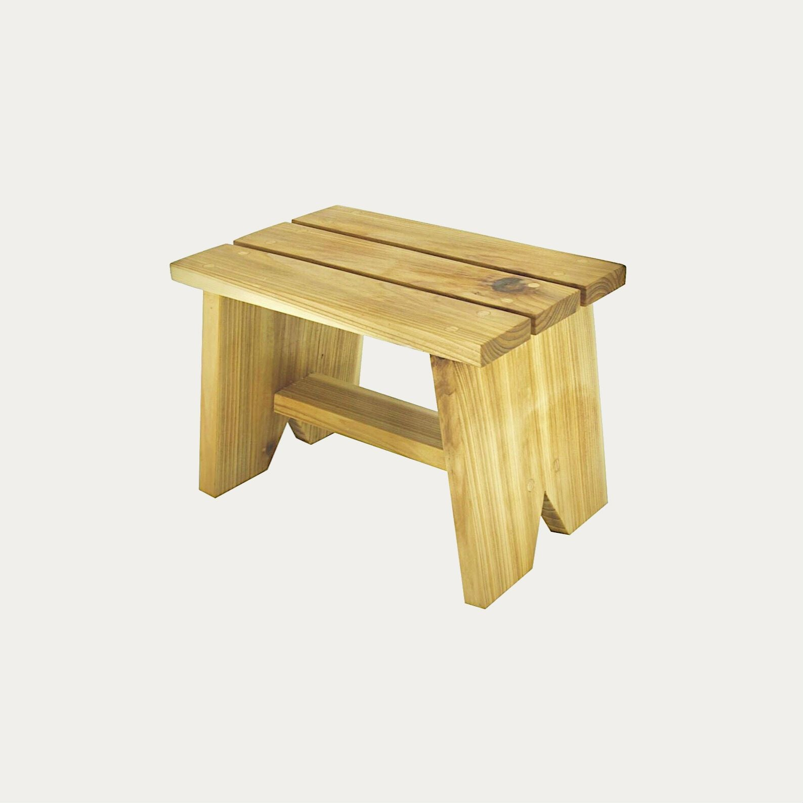 Household Step Stool