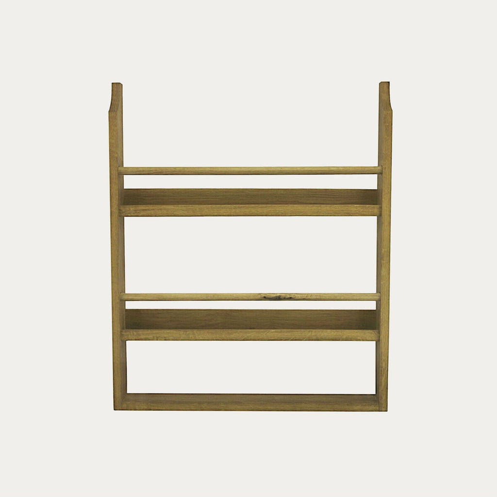 Liso Wall Rack