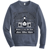 Sweatshirts Angel - Angel Effect Shop