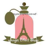 Angel Effect Shop