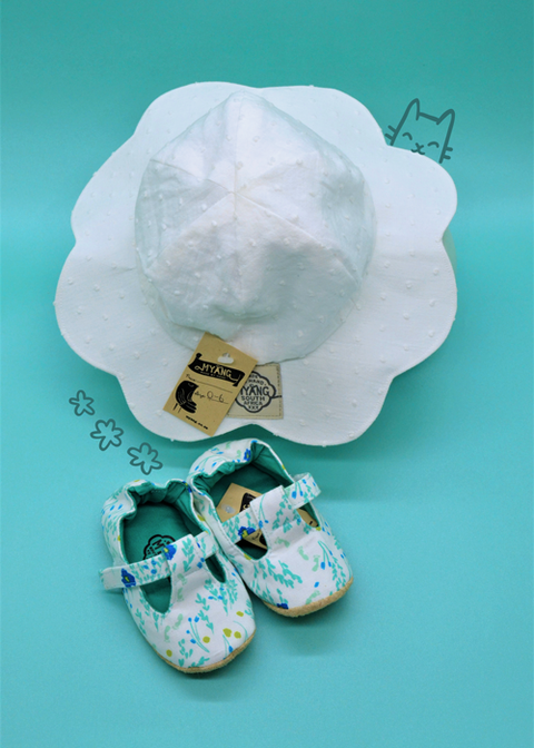 BABY GIFT COLLECTION B0043
