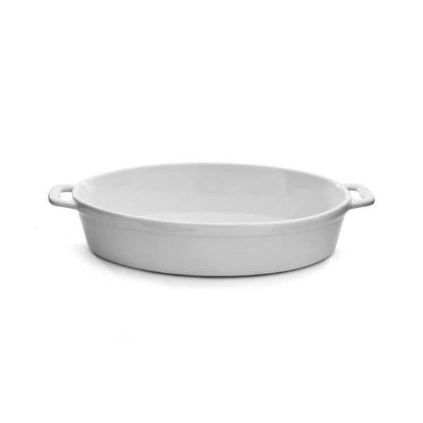 Oval Medium Baking Dish 24cm