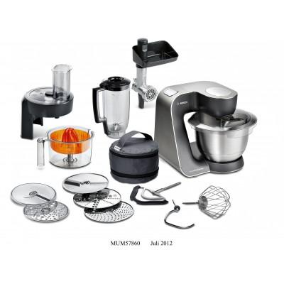 Bosch Home Professional Kitchen Machine 900W 6883
