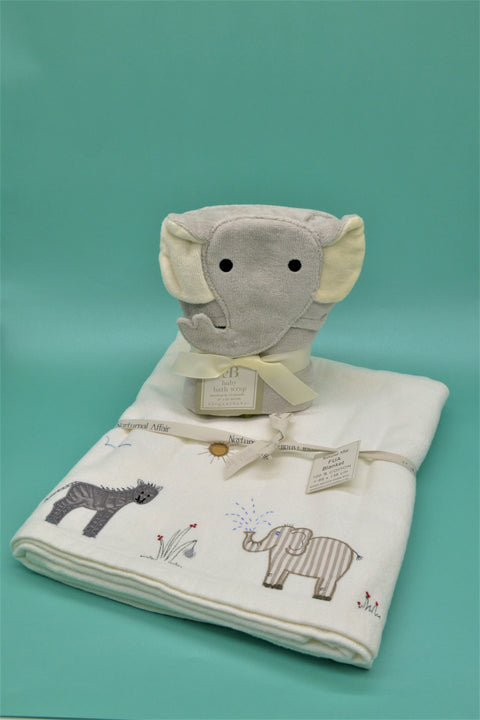 BABY GIFT COLLECTION B0033