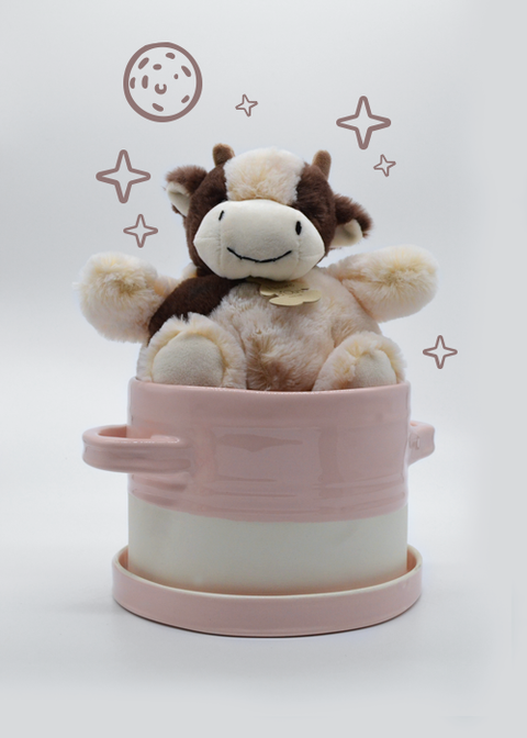 BABY GIFT COLLECTION B0001