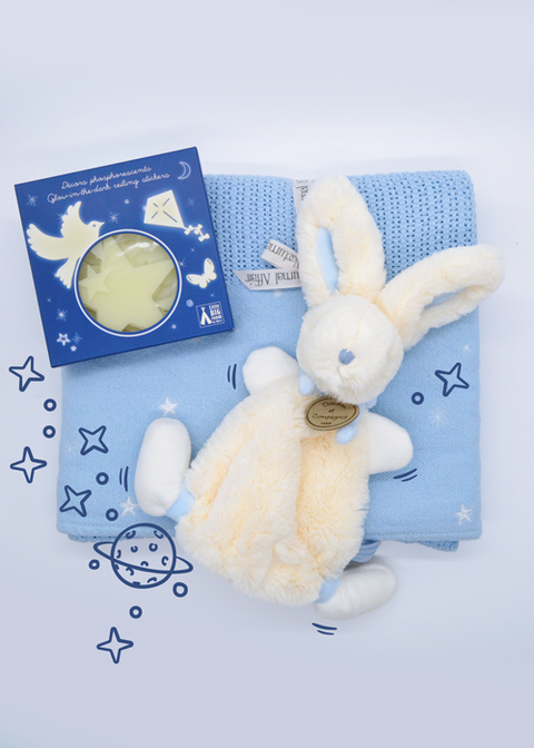 BABY GIFT COLLECTION B0010