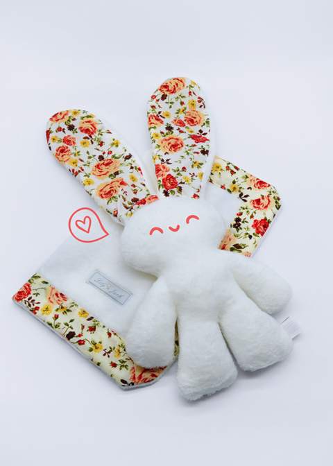 BABY GIFT COLLECTION B0014