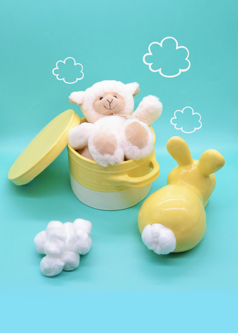 BABY GIFT COLLECTION B0022