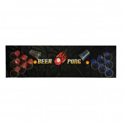Drank Beer Pong